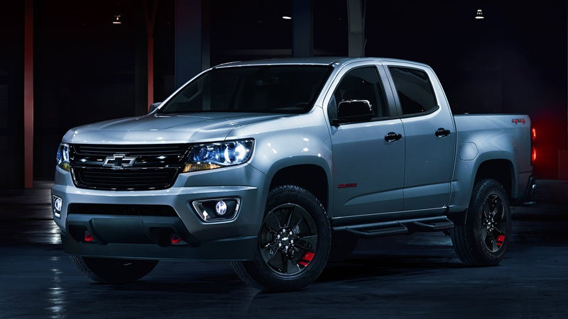 chevy colorado st louis mo new used chevy truck sales specials chevy colorado st louis mo new