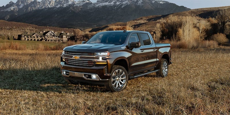 Used Trucks For Sale St Louis Used Truck Dealers Near St St Louis Mo Weber Chevrolet
