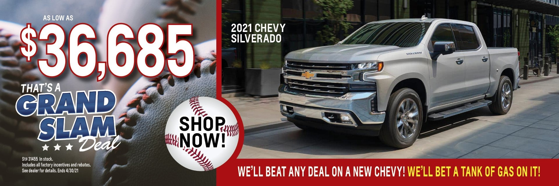 St Louis Chevrolet Dealer In St Louis Mo New And Used Chevrolet Dealership Creve Coeur Belleville Granite City Columbia Il
